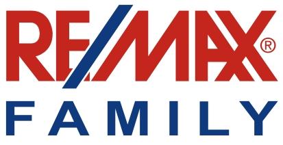 Remax Family Salzburg