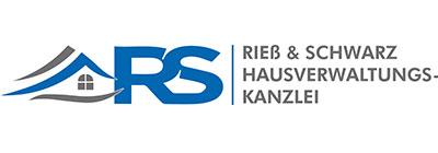 Rieß & Schwarz Hausverwaltungskanzlei