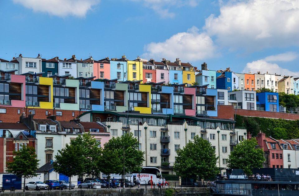 Wohnungseigentum erklärt