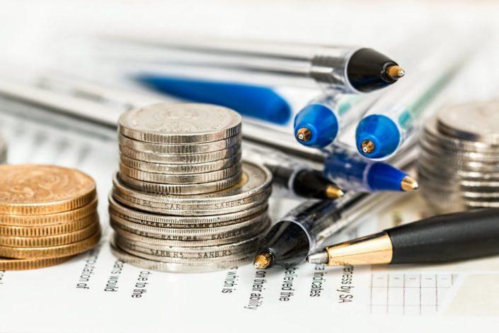 Betriebskosten und Umsatzsteuer
