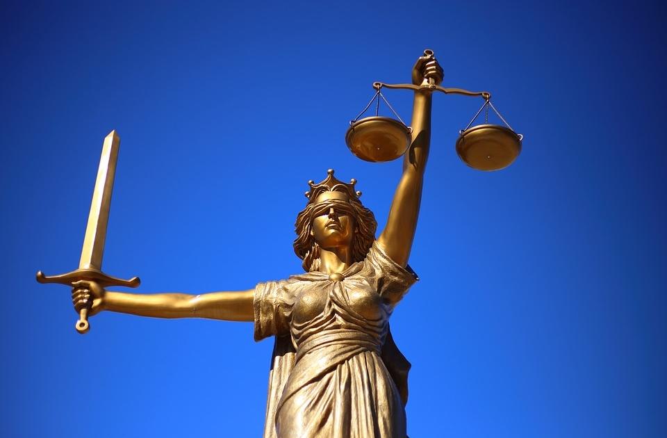 Was tun wenn der Miteigentümer nicht zahlt? - Mahnung, Vorzugspfandrecht WEG, Ausschlussklage, Versteigerung